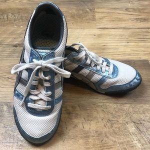 ASICS Onitsuka Tiger Sneakers 9
